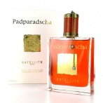 Eau de parfum 100 ml spray (3.4 Fl.oz) - Satellite Perfume Padparadscha