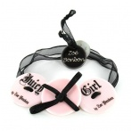 Teen: Juicy Girl - Zoe Bonbon Bracelet