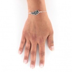 Angel - Meresine bracelet Over
