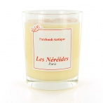 Candle Patchouli Antique 175 g (6.1 oz.)