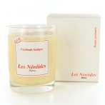 Candle Patchouli Antique 175 g (6.1 oz.) Over