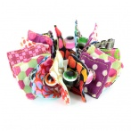Bracelet Confeti