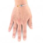 Bracelet Vienne Over
