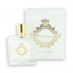 Eau de Parfum Zoé Bonbon 50 ml