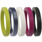 Bracelet Polair 5 coloris