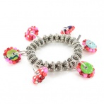 Bracelet Pop