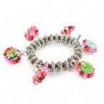 Pop bracelet