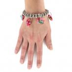 Pop bracelet Over