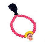 Bracelet Calaveras