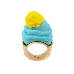 Bague Ice Cream