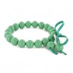 Bracelet Mini pastel