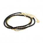 Bracelet Martine