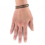 Bracelet Martine Over