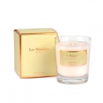 Bougie Rose Absolue GM 175 g