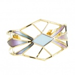 Bracelet Palais Royal hologram