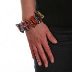 Confeti bracelet Over