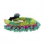 Dentelle Gourmande bracelet