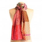 Bloom scarf