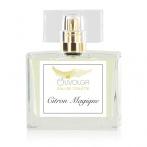 Citron Magique 50 ml