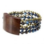 Bracelet Andalouse