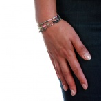 Bracelet Calista Over