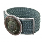 Bracelet Calista