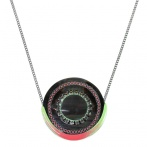 Collier Calista