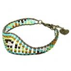 Bracelet Halona