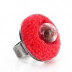 Saltinbanque ring