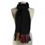 Chabada scarf