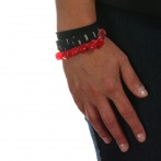 Opus bracelet Over