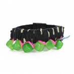 Bracelet Opus