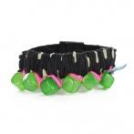 Opus bracelet