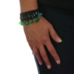 Bracelet Opus Over