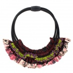 Collier Poids Plume