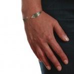 Bracelet Cascade Over