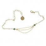 Bracelet Cathédrale