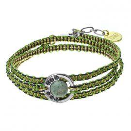 Bétina bracelet - Franck Herval