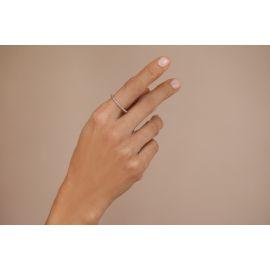 Ring Constellation - Joidart