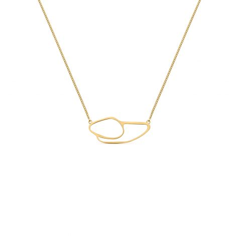 Collier Forma