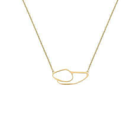 Necklace Forma
