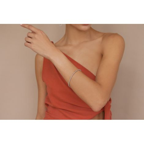 Bracelet Constellation