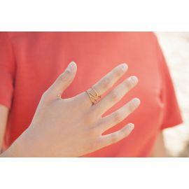 Ring Forma - Joidart