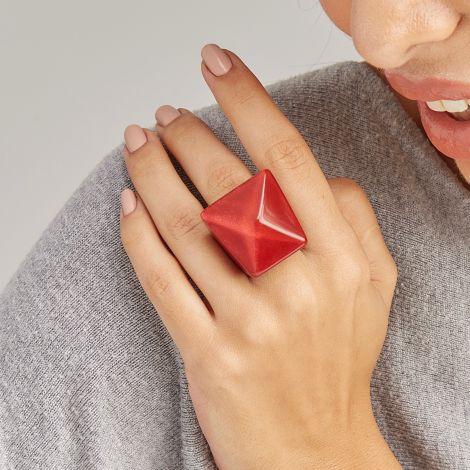 Red ring Herrera