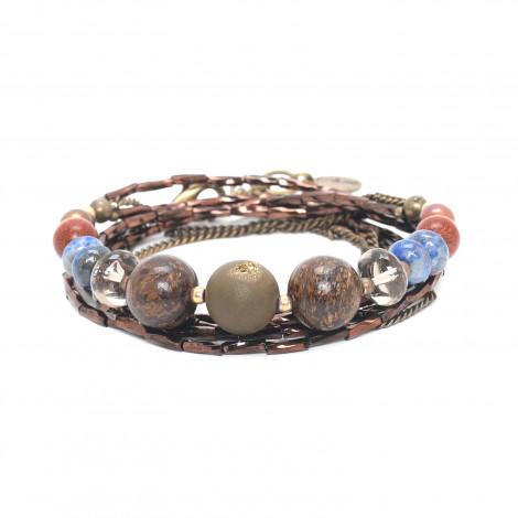 Bracelet Alchimie