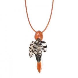 Necklace Amherst - Nature Bijoux
