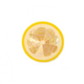 Booch Citrus - Nature Bijoux