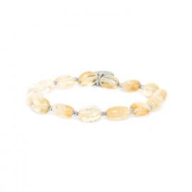 Bracelet Citrus - Nature Bijoux