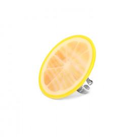 Bague Citrus - Nature Bijoux