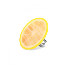Ring Citrus - Nature Bijoux